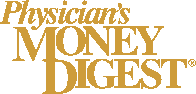 Physicians Money Digest